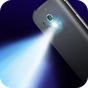 Super Flashlight 1.0