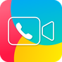 JusTalk - panggilan video gratis 7.2.3