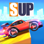 SUP Multiplayer Racing v1.5.8