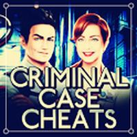 Criminal Case Game Cheats Android - Baixar Criminal Case