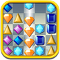 Jewels Crush Legend 1.12