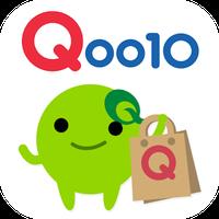 Ikon Qoo10 Indonesia