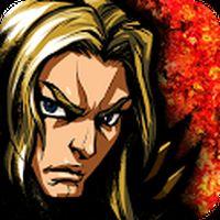 Blood Brothers (RPG) APK アイコン