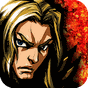 Blood Brothers (iOS) 2.5.3.1.0 APK