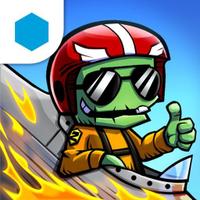 Zombie Ace apk icono