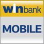 winbank Mobile v1.6.0