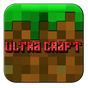 Ultra Craft: Survival 1.23.3