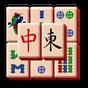 Mahjong 1.3.10