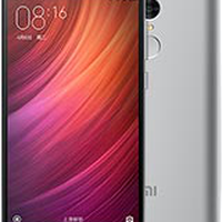 Imagen de Xiaomi Redmi Note 4