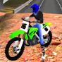 Motocross Extreme Racing 3D 1.0