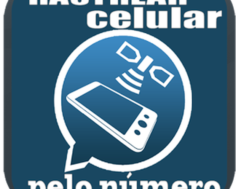 rastreador de celular apk download