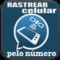 Rastrear Celular Pelo Número . 2.3 APK
