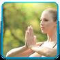 Meditation Music & Timer ++ 1.34