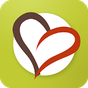 African Love - Meetings, Dating and Chat 1.5 APK