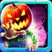 Εικονίδιο του Halloween Runner apk