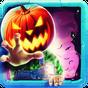 Halloween Runner  APK