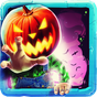 Halloween Runner 1.6