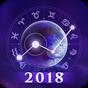 My Horoscope - 2018 Daily Horoscope, Zodiac Sign 1.0.2 APK