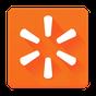 Walmart Grocery 3.0.1