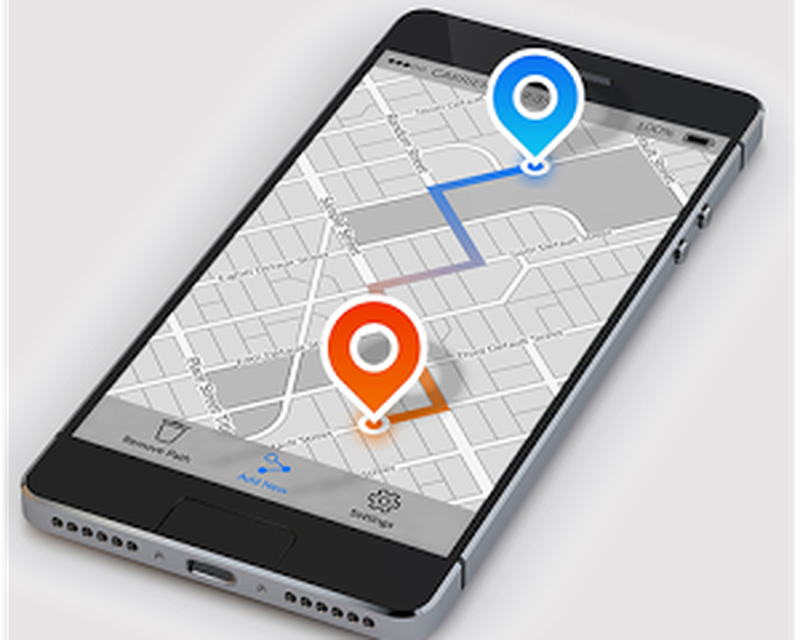 download gps waze android