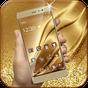 Ouro luxuoso de luxe Tema 1.0.3