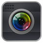 Insta Square Maker 1.9.13 APK