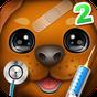 애완 동물 지방 의사 - 아이가 게임 v2.0.7 APK