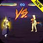 Game Naruto Shippuden Ultimate Ninja Storm 4 guide 1.0 APK