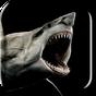 Shark 3D Live Wallpaper 2.0