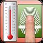 Dito temperatura corporea Prnk 2.0.5 APK