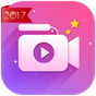 Membuat Video Foto Dan Musik Dan Editor Video  APK