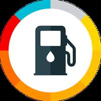 Ikona Drivvo - Zarządzanie pojazdami