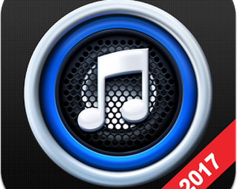 Download Music Pro 10 free APK Android