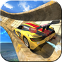 Extreme City GT Racing Stunts 1.14