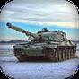 Tank Simulator HD 3