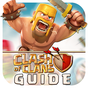 Guide for CoC Clash of Clans 2.0.14