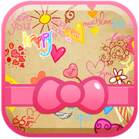 Cute girly wallpapers hd android free download cute girly cute girly wallpapers hd android free download cute girly wallpapers hd app dream theme media pics editors games for girls voltagebd Images