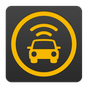 Easy Taxi - For Drivers 13.16.1.1788