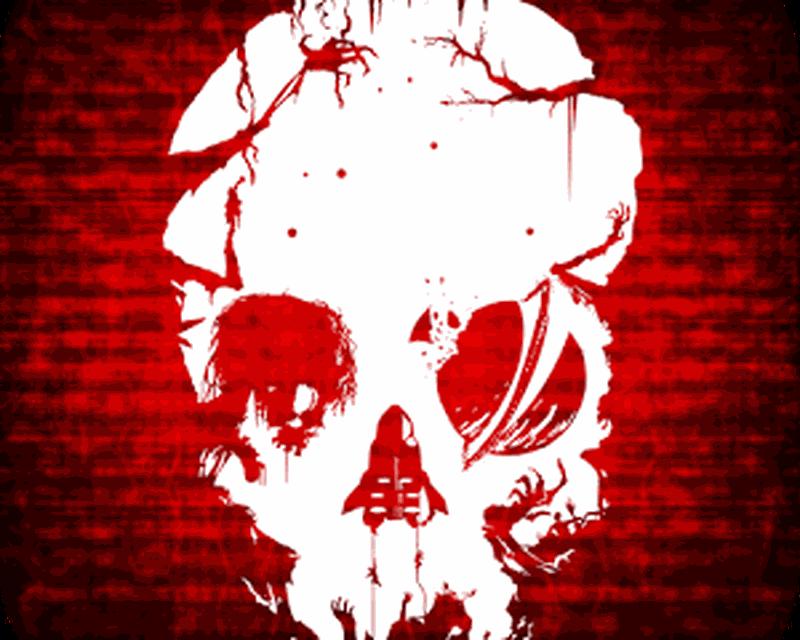 SAS: Zombie Assault 4 Android - Free Download SAS: Zombie