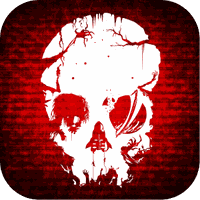 SAS: Zombie Assault 4 Simgesi