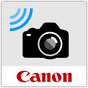 Canon Camera Connect 2.1.20.14
