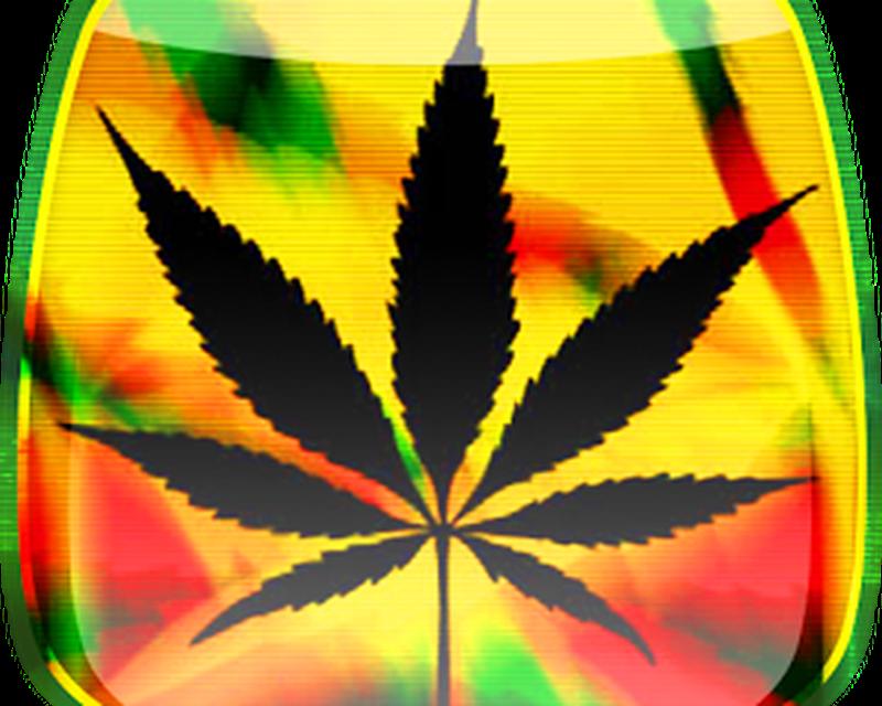 imagen-rasta-weed-live-wallpaper-0big.jpg