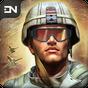Battle Cry: Clash Of Alliances (World War Game) 0.2.50