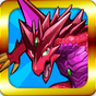 Puzzle & Dragons v12.6.1