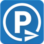SMS Parking 5.0.5