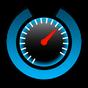 Ulysse Speedometer 1.9.20