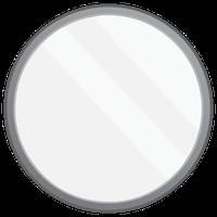 Ícone do Espelho
