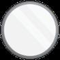 Espelho 1.1.6