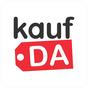 kaufDA - Prospekte, Angebote & Öffnungszeiten 9.0.3_0