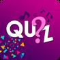 Trivial Musica Quiz 1.1.3